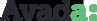 DAWSON IT Logo